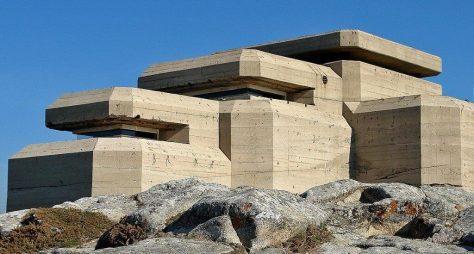Le Grand Blockhaus