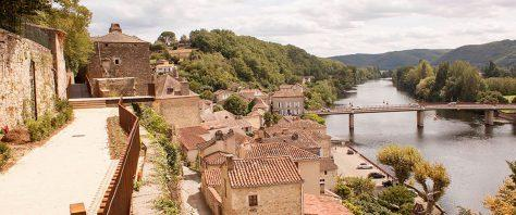 puy-leveque motorcycle tour