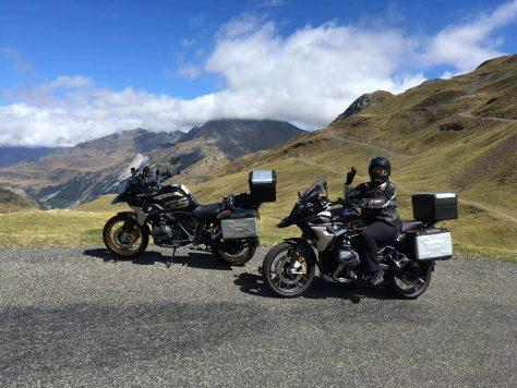 Crmt Pyrenees Adventure 15 2